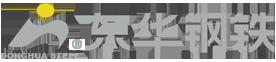 唐山欧宝app下载钢铁企业集团有限公司